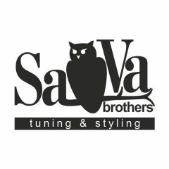 SaVaBrothers